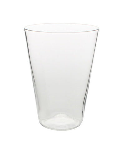 Canvas Home Small Eau Minerale Glasses - Tumblers & Cocktail Glasses - Shop Nectar - 5