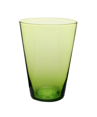 Canvas Home Small Eau Minerale Glasses - Tumblers & Cocktail Glasses - Shop Nectar - 6
