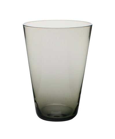 Canvas Home Small Eau Minerale Glasses - Tumblers & Cocktail Glasses - Shop Nectar - 7
