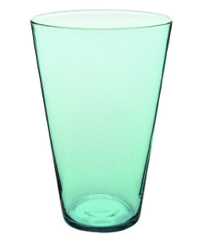 Canvas Home Large Eau Minerale Glasses - Tumblers & Cocktail Glasses - Shop Nectar - 4