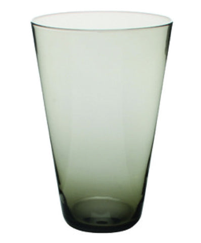 Canvas Home Large Eau Minerale Glasses - Tumblers & Cocktail Glasses - Shop Nectar - 8