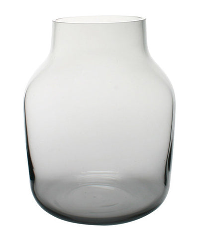Canvas Home Marconti Glass Vases - Vases - Shop Nectar - 3