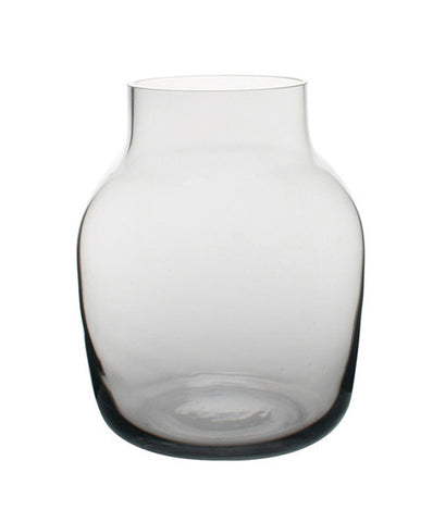 Canvas Home Marconti Glass Vases - Vases - Shop Nectar - 2