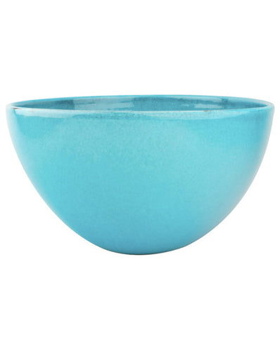 Canvas Home Sintra Extra Large Bowl - Serving Bowls - Shop Nectar - 2