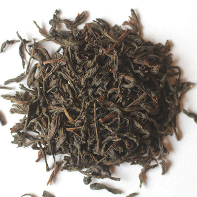 Ceylon Orange Pekoe Loose Leaf Tea - black tea, caffeinated, coffee-teaware, Divinitea, Gift, kitchen-dining, loose-leaf-tea, Staff Picks : Sweets & Savories, sweets-savories, tea
