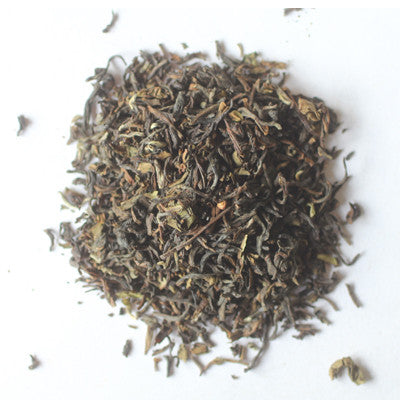 Darjeeling 1st Flush Loose Leaf Tea - black tea, caffeinated, coffee-teaware, day, Divinitea, first, flush, Gift, gifts, gifts gift, India, Indian, kitchen-dining, leafs, leaves, loose-leaf-tea, mother's, Staff Picks : Sweets & Savories, sweets-savories, tea, teas