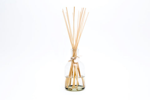DemiLune Reed Diffusers