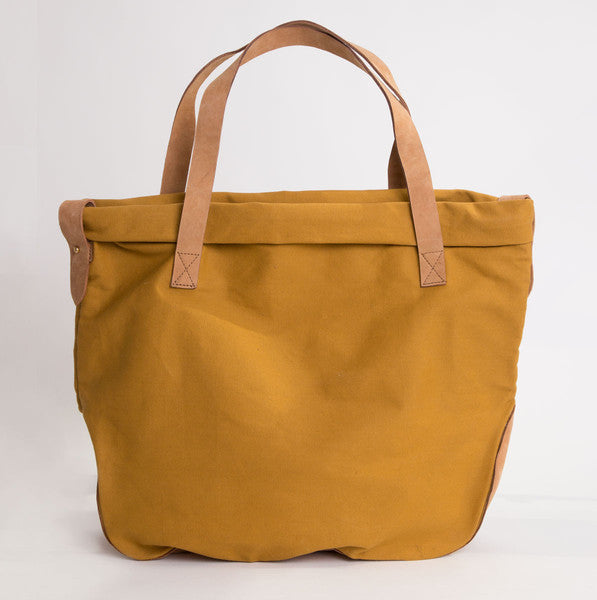 Meyelo Fair Trade Juma Tote