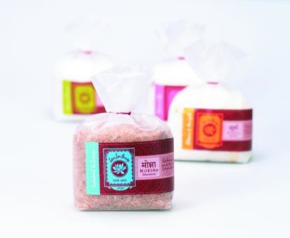 Lotus Love Beauty Shakti Coconut & Verbena Bath Collection - assorted-styles, bath-beauty, beauty-hair-care, Coconut, gift-sets, gifts-for-her, gifts-for-the-bridesmaids, gifts-for-the-occasion, Lotus Love Beauty, organic, soaps-lotions-creams, Verbena