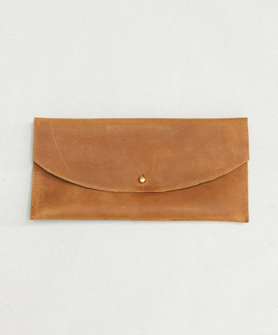 Meyelo Fair Trade Lulu Leather Clutch - assorted-styles, bag, bags, bags-clutches-wallets, clean-water, day, Eco, eco-friendly, education, fair, fair-trade, gift, gifts, gifts-for-the-bridesmaids, leather, Meyelo, mother's, recycled, supporting-women, trade, wallets