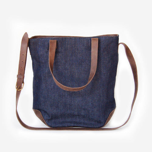 Meyelo Fair Trade Savo Tote - Bags - Shop Nectar