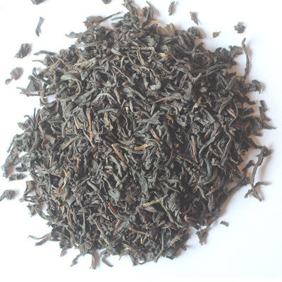 """Raspberry Truffle"" Loose Leaf Tea - black tea, caffeinated, coffee-teaware, day, Divinitea, Gift, gifts, kitchen-dining, loose-leaf-tea, mothers, raspberry, Staff Picks : Sweets & Savories, sweets-savories, tea"