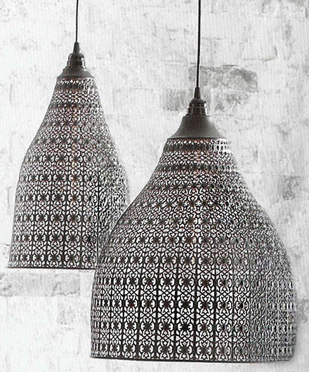 roost lighting. Roost Muse Pendant Lamps - Assorted-styles, Bohemian-chic, Boho Chic, Roost Lighting
