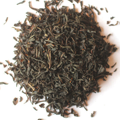 "Organic ""Russian Caravan"" Loose Leaf Tea - black tea, caffeinated, coffee-teaware, Divinitea, Gift, gifts-for-him, gifts-for-the-occasion, kitchen-dining, loose-leaf-tea, Staff Picks : Sweets & Savories, sweets-savories, tea"