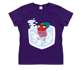Fredbot Women's Coldbot T-Shirt