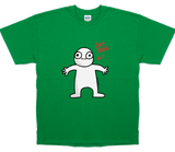 Dat Boi (with text) [Unisex]