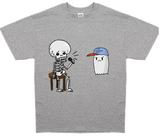 Silly Bones (no text) [Unisex]
