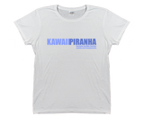 KawaiiPiranha Logo [Women's Fit]