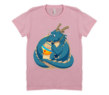 Women's Dragonbowl T-Shirt