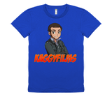 Women's KaggyFilms T-Shirt