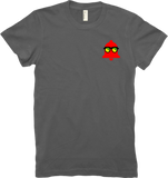 Notification Squad Women's Tee