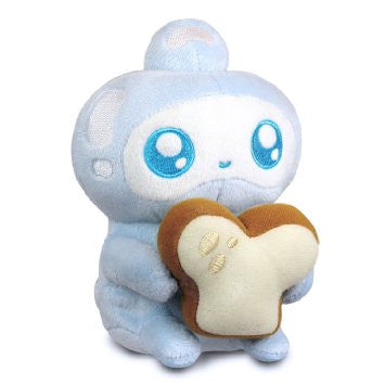Bravest Warriors Jelly Kid Plush