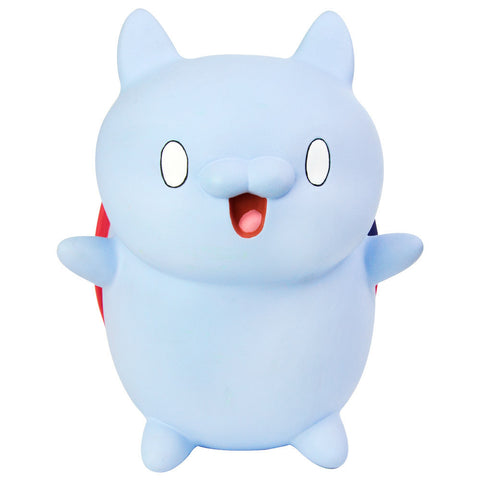 "8"" Talking Catbug Vinyl"