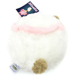 Bee and PuppyCat Mini Squishable PuppyCat