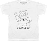 PuppyCat Flawless Men's T-Shirt