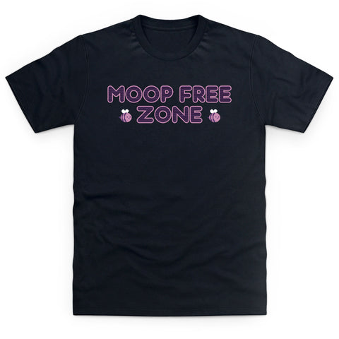 Bravest Warriors Moop Free Men's T Shirt