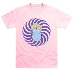Psychic Catbug Men's T Shirt