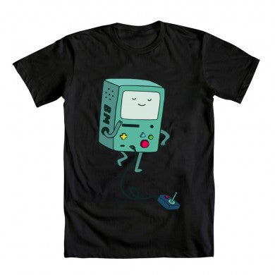Men's BMO Vector Shirt