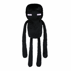 "Minecraft Enderman Plush (7"")"