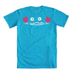 Bee and PuppyCat Men's Homie T-shirt