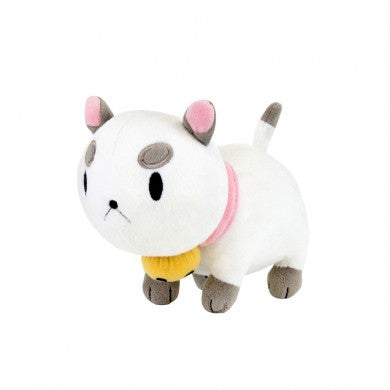 Bee and PuppyCat PuppyCat Plush