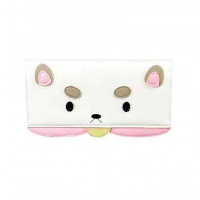 Bee and PuppyCat PuppyCat Wallet