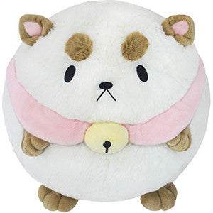 Bee and PuppyCat PuppyCat Squishable