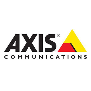 Other Axis Cameras