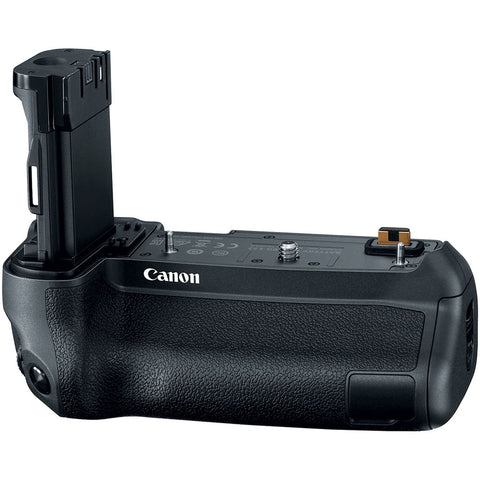 BATTERY GRIP BG-22