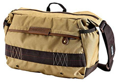 Vanguard Shoulder Bag Havana 36