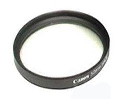 Canon 52 mm Protect Filter