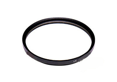 Canon 72 mm Protect Filter