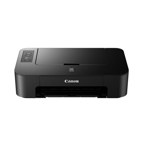 Photo printers - Day-to-day photo printing