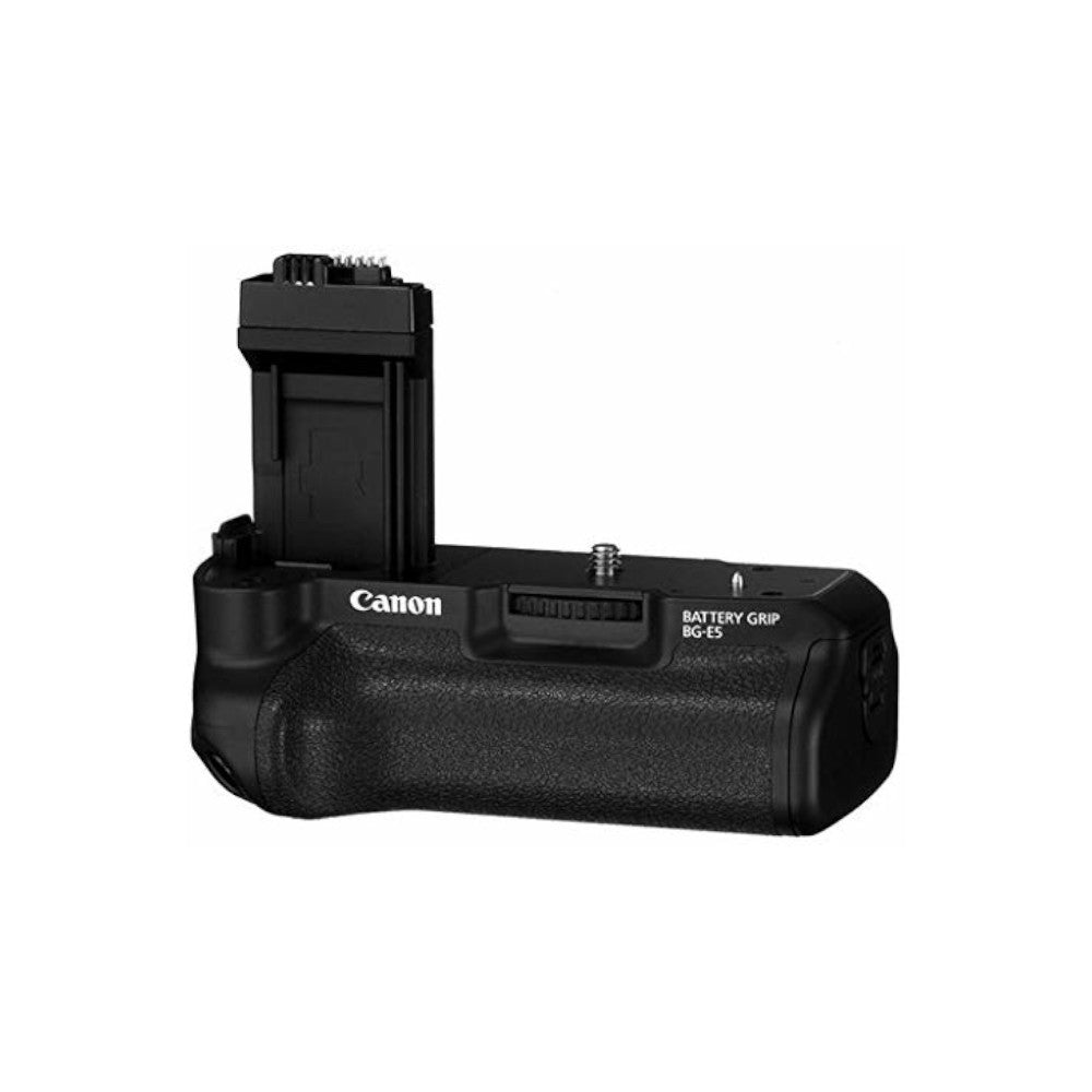 BATTERY GRIP BG-E5