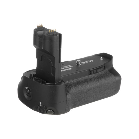 BATTERY GRIP BG-E7