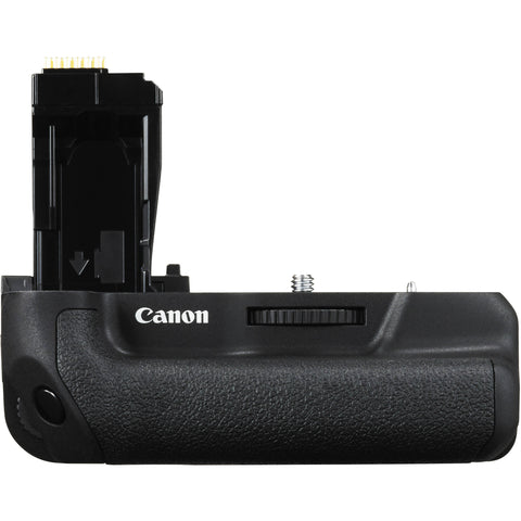 BATTERY GRIP BG-E18