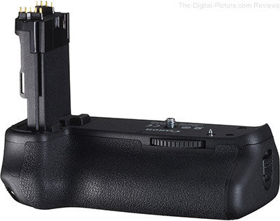 BATTERY GRIP BG-E13