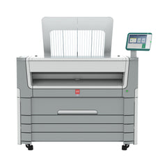 Canon Oce' PlotWave 550_Front