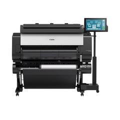 Canon imagePROGRAF TX-3000 MFP T36_Front