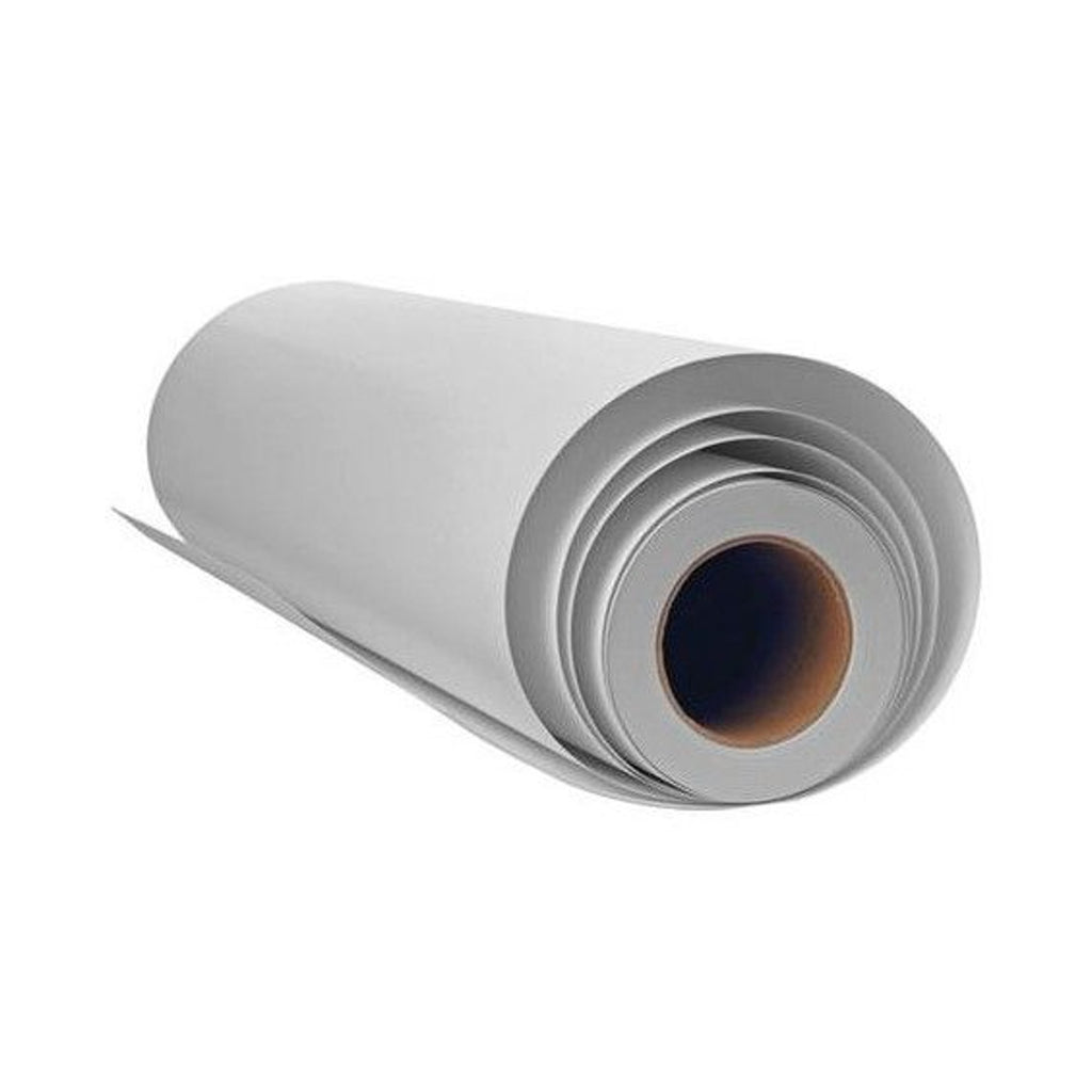 Canon High Resolution Barrier Paper 180gsm, 42""